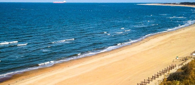 virginia_beach_va
