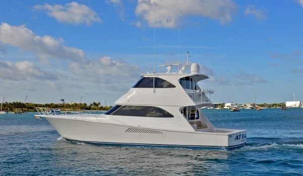 Get Ready for the Palm Beach International Boat Show