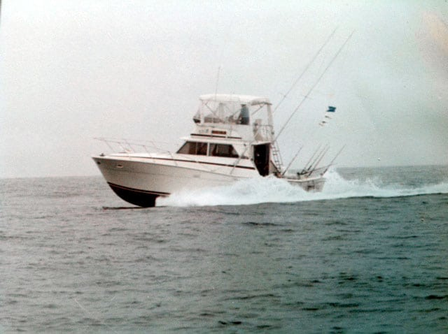 TBT 1978 Viking