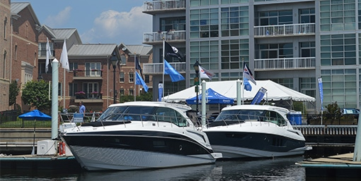 Baltimore-Cruisers-Yachts-for-Sale