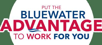 BluewaterAdvantage