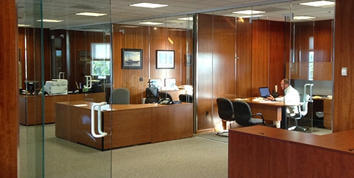 Riviera-Beach-Office-