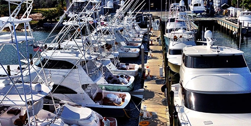 Yachts-For-Sale-Riviera-Beach