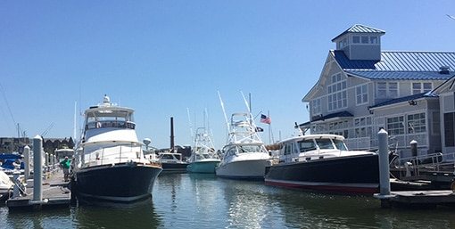 bluewater-yachting-center2