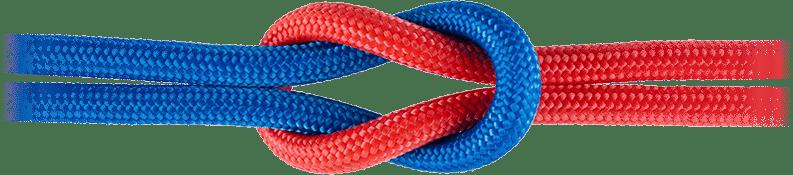 knot_trim
