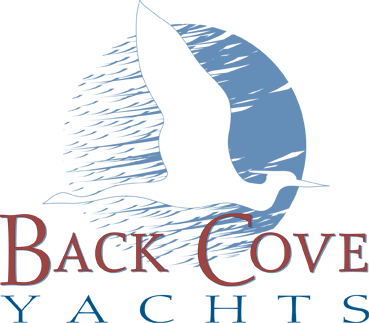 BackCove_logo