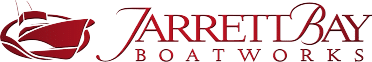 logo_jarrettbay