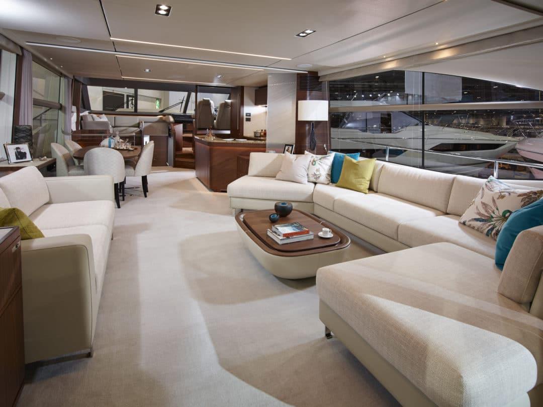 01_princess_75_motor_yacht_saloon
