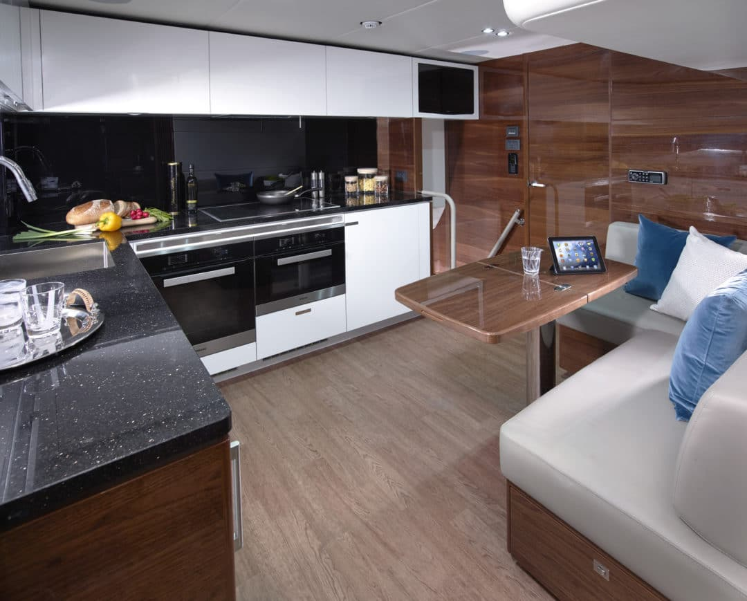 30m-interior-galley-american-walnut-gloss