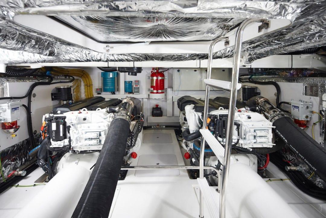 49-interior-engine-room