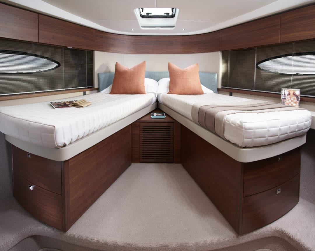 49-interior-forward-cabin-american-walnut-satin