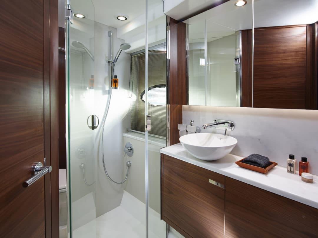49-interior-forward-cabin-bathroom-american-walnut-satin