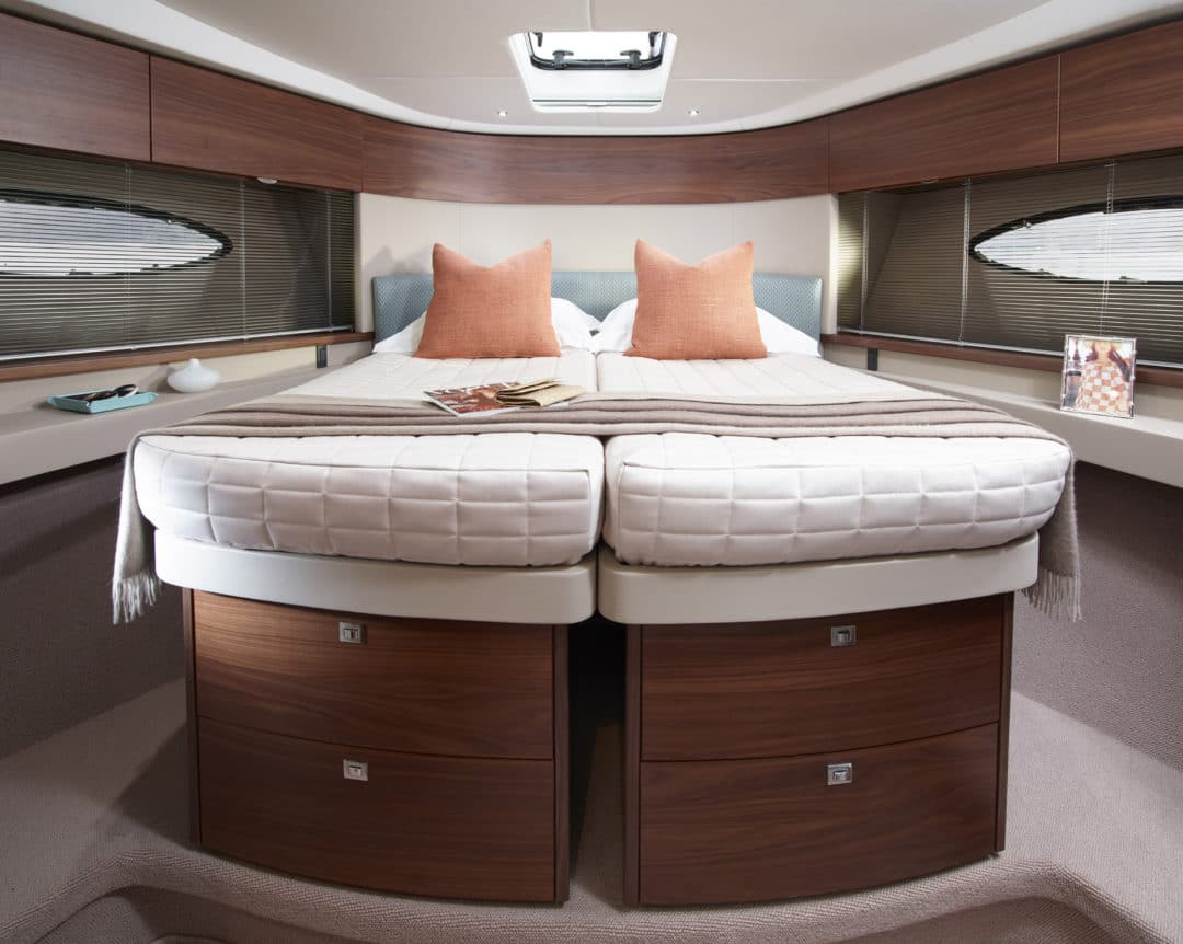 49-interior-forward-cabin-beds-together-american-walnut-satin