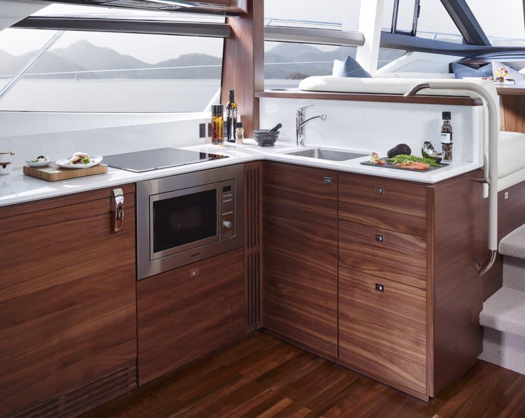 49-interior-galley-american-walnut-satin