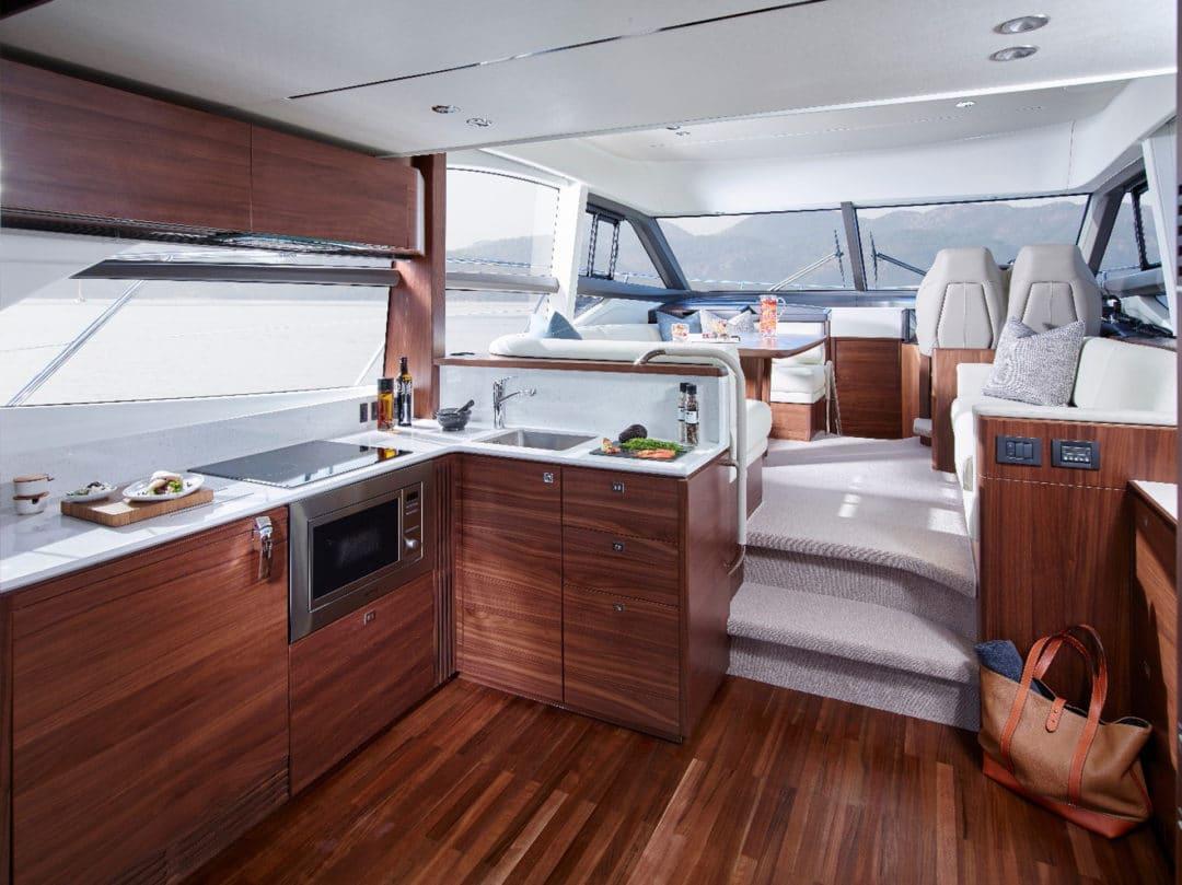 49-interior-main-deck-american-walnut-satin