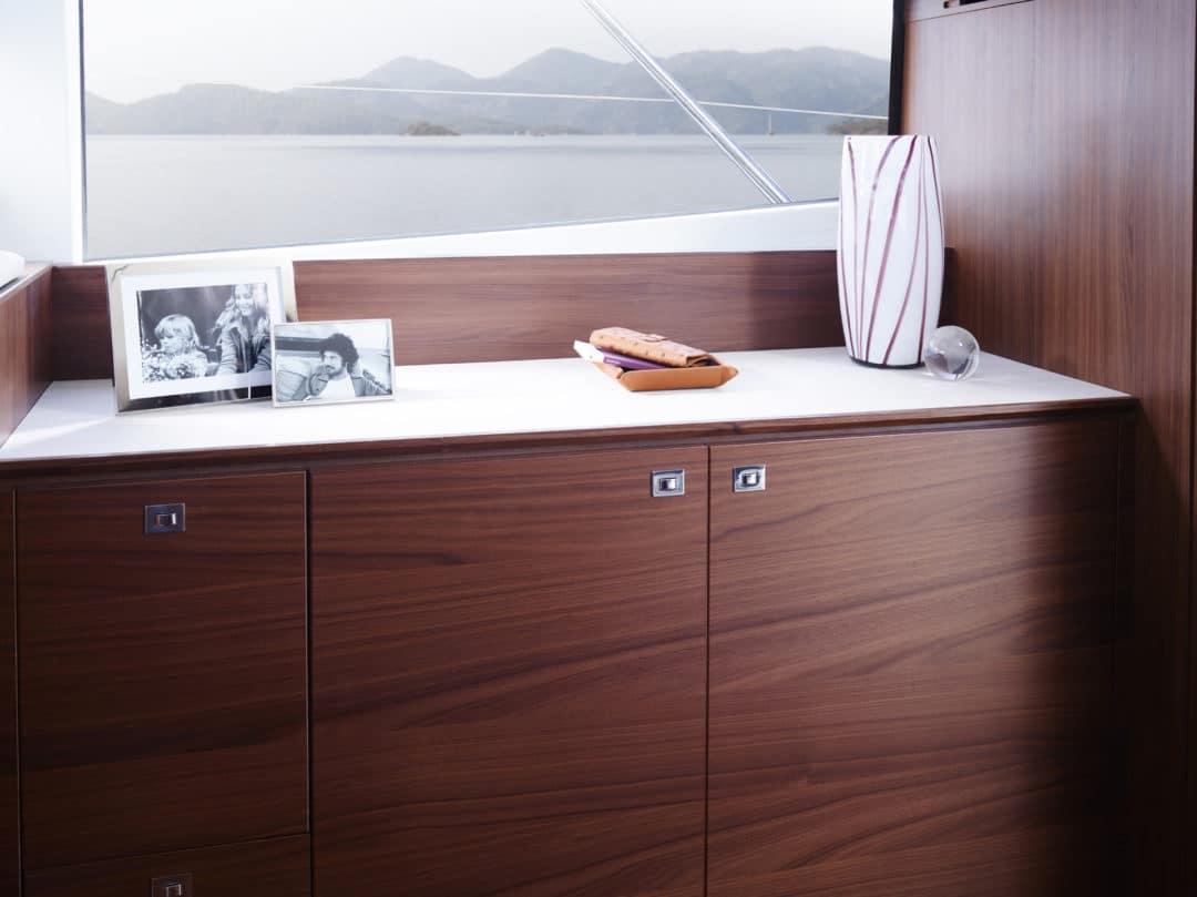 49-interior-main-deck-sideboard-american-walnut-satin