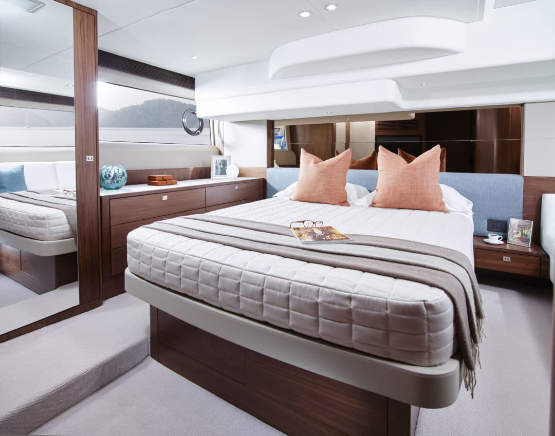 49-interior-owners-stateroom-american-walnut-satin