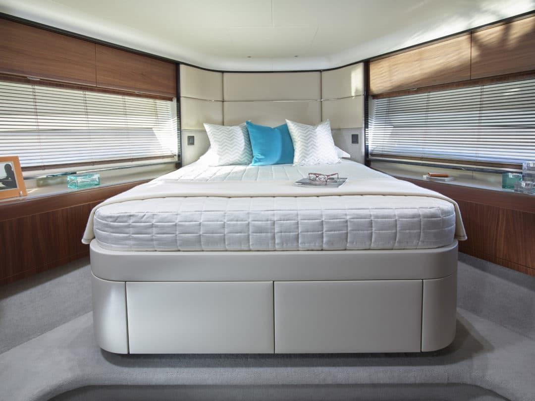 75-motor-yacht-interior-forward-cabin-american-walnut-satin