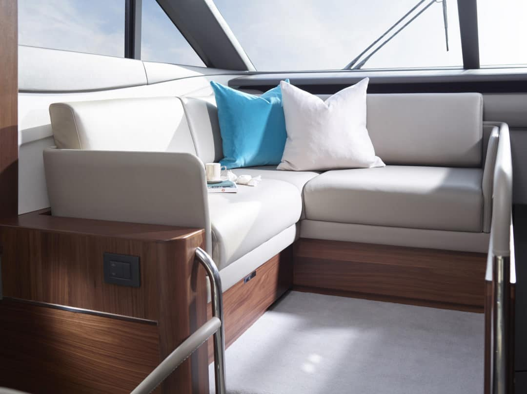 75-motor-yacht-interior-forward-seating-american-walnut-satin