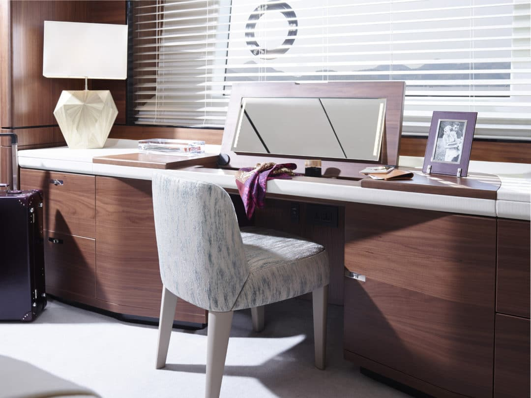 75-motor-yacht-interior-owners-dressing-table-open-american-walnut-satin