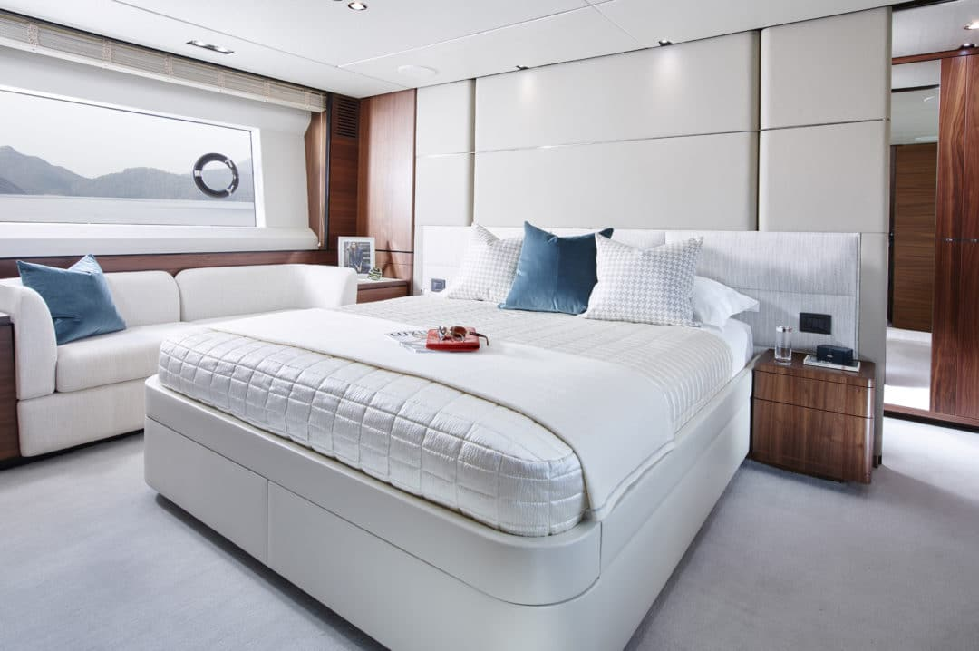 75-motor-yacht-interior-owners-stateroom-2-american-walnut-satin