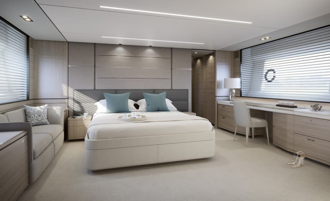 75-motor-yacht-interior-owners-stateroom-alba-oak-satin