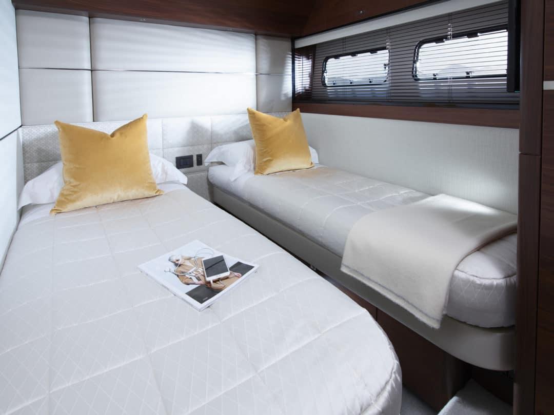 75-motor-yacht-interior-port-cabin-american-walnut-satin