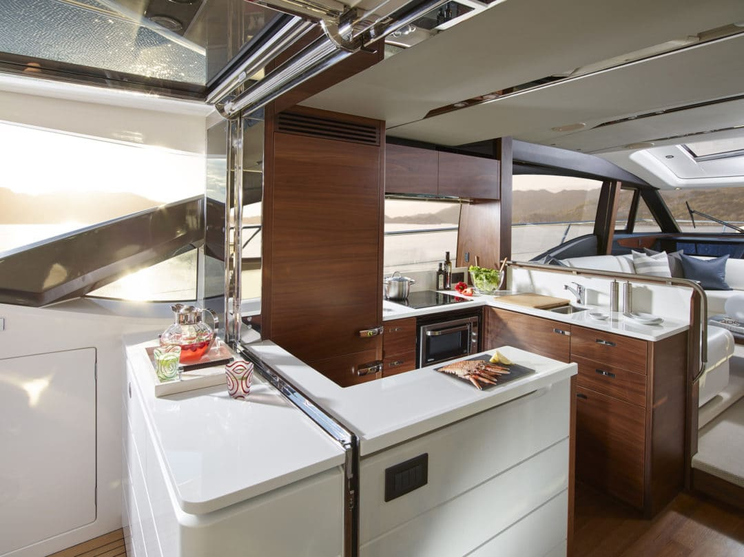 s65_galley_2