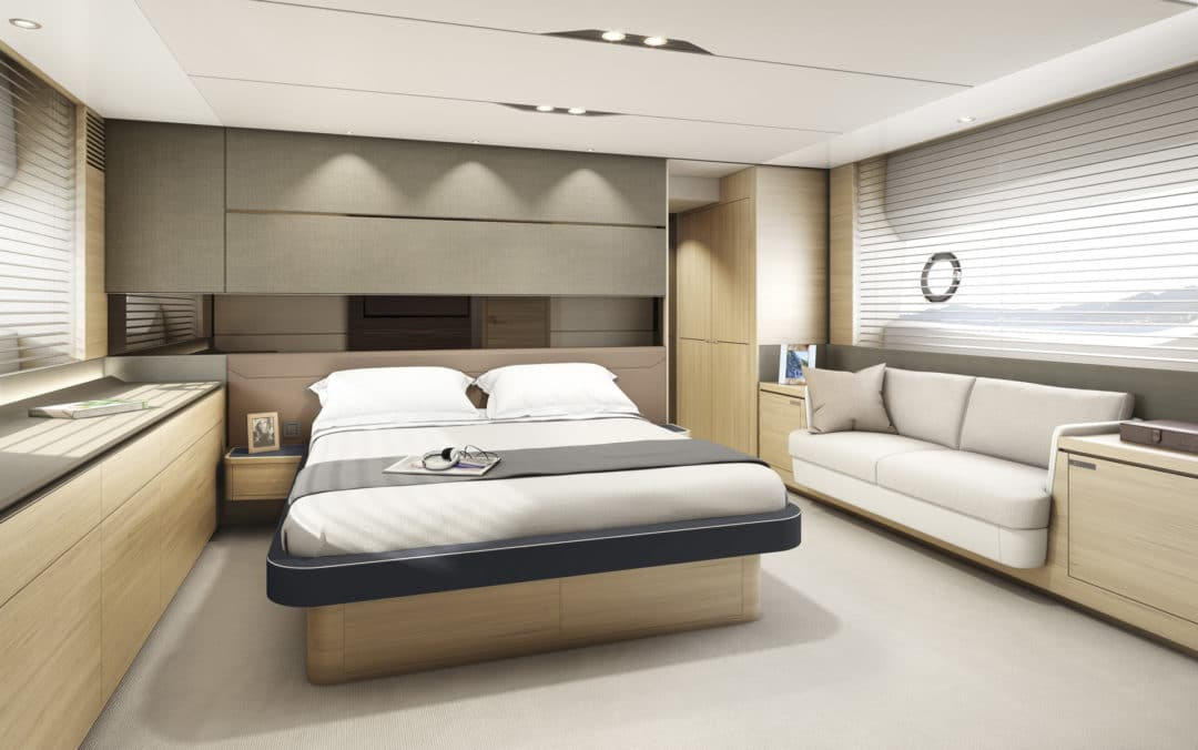 s65_master_stateroom_final_01