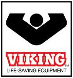 vikingequipment