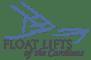 floatlifts