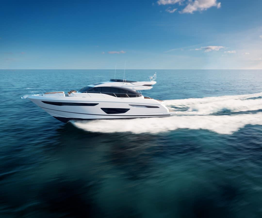 s60-exterior-white-hull
