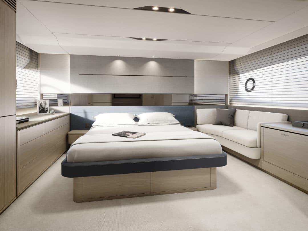 s60-interior-owners-stateroom-alba-oak-satin