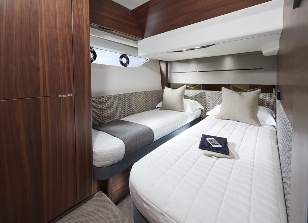s60-interior-starboard-cabin-american-walnut-satin