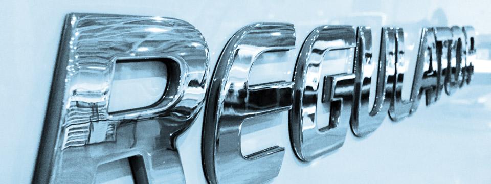 Regulator 34 Possesses Impressive Styling and Capabilities