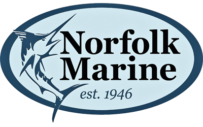 Norfolk Marine Logo