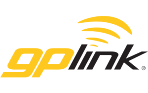 gplink logo