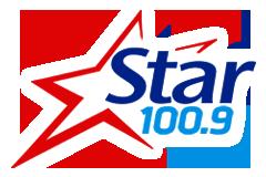 Star 100.9