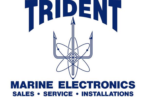 Trident Marine Electronics