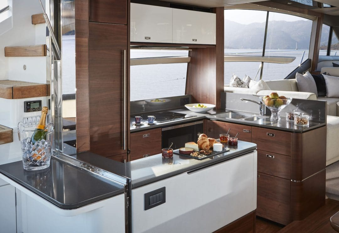 62-interior-galley-american-walnut-satin