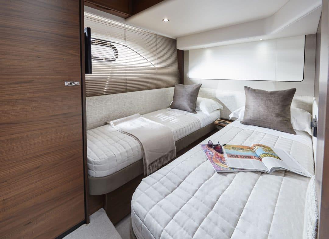 62-interior-starboard-cabin-american-walnut-satin