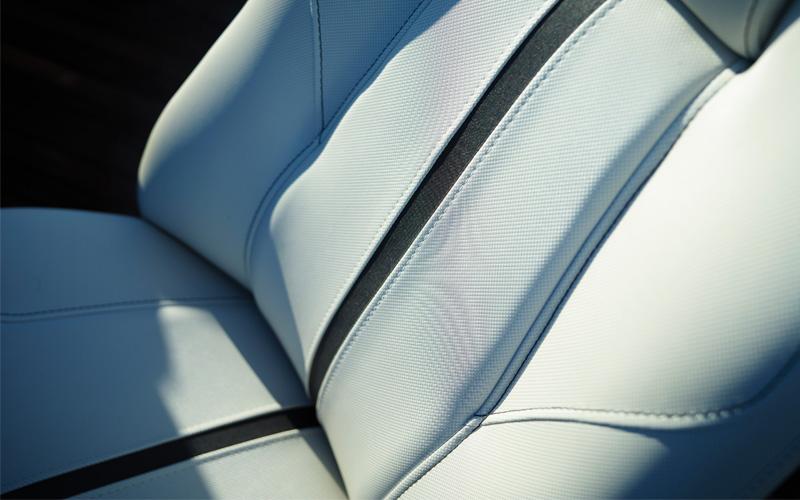 Beauty-In-Detail