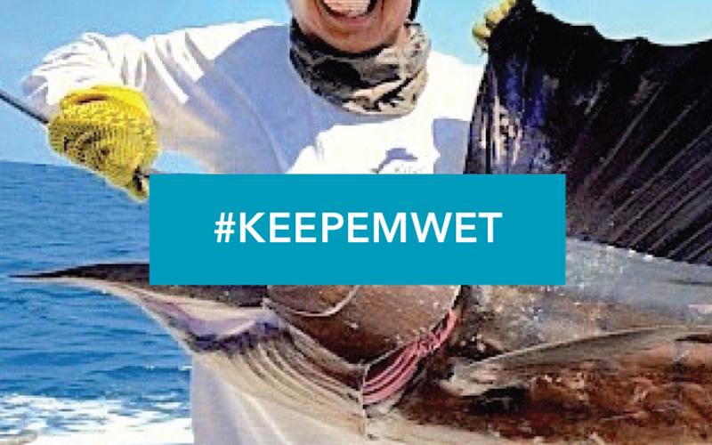 Keep_em_wet