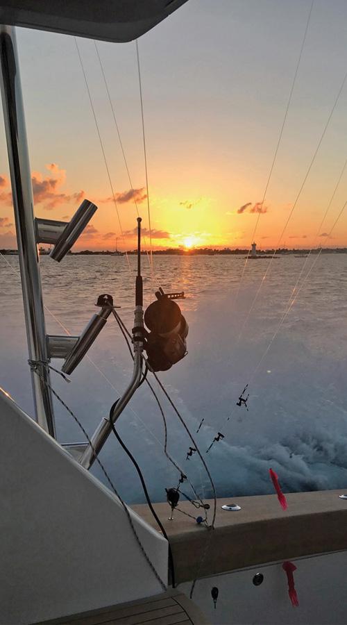 Sea_Sunset