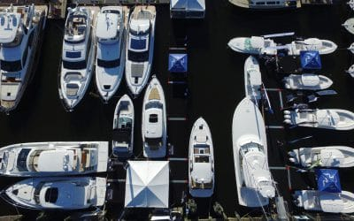 Join us in Annapolis for the Mid-Atlantic's Best Boat Show