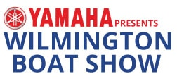 Wilmington Boat Show_logo