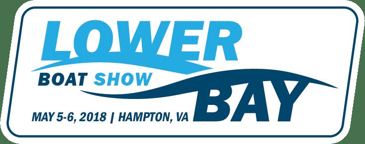 Lower Bay Boat Show