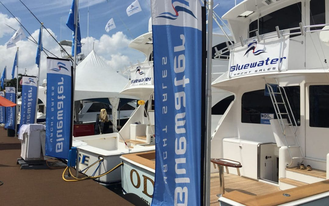 Your Next Boat is Waiting in Palm Beach