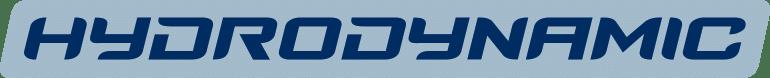 Hydrodynamic-Title