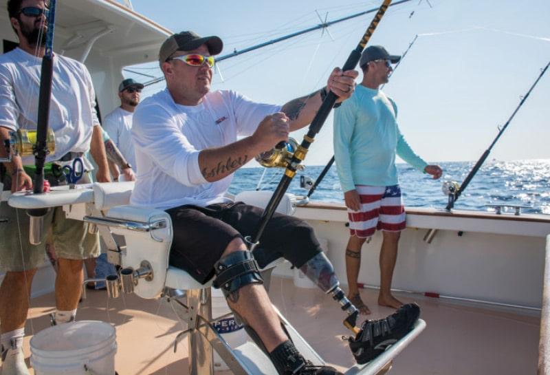 Freedom-Alliance-Fishing1